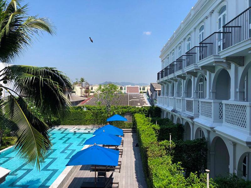 Little Nyonya Phuket 6