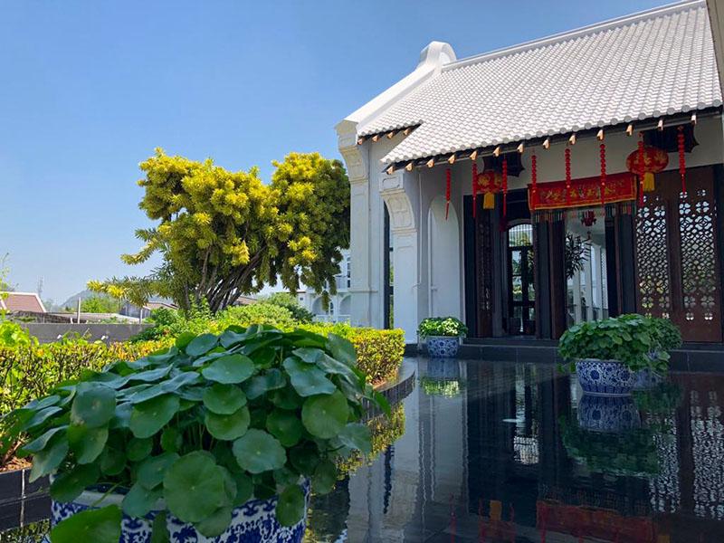 Little Nyonya Phuket 7.jpg