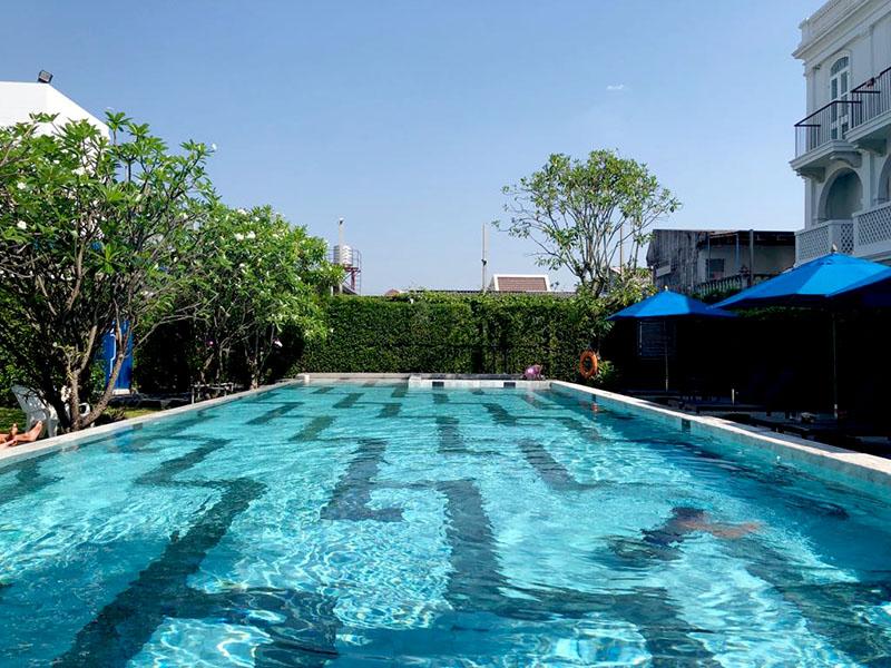 Little Nyonya Phuket 9