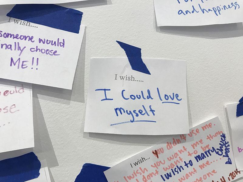 Museum of Broken Relationship14