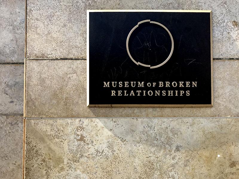 Museum of Broken Relationship18.JPG