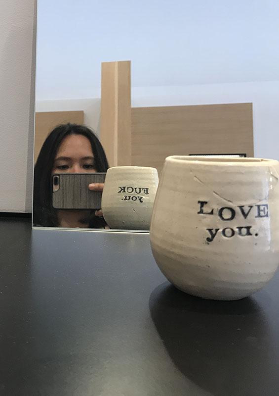 Museum of Broken Relationship4.JPG