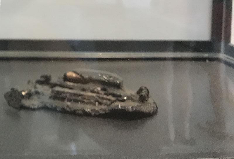 Museum of Broken Relationship9.JPG