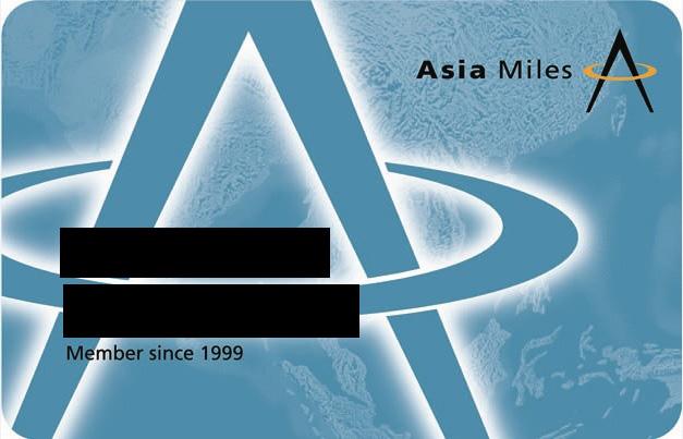862,554-chris-asia-miles-card-proof copy.jpg
