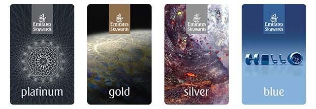 emirates-skywards-cards.jpg