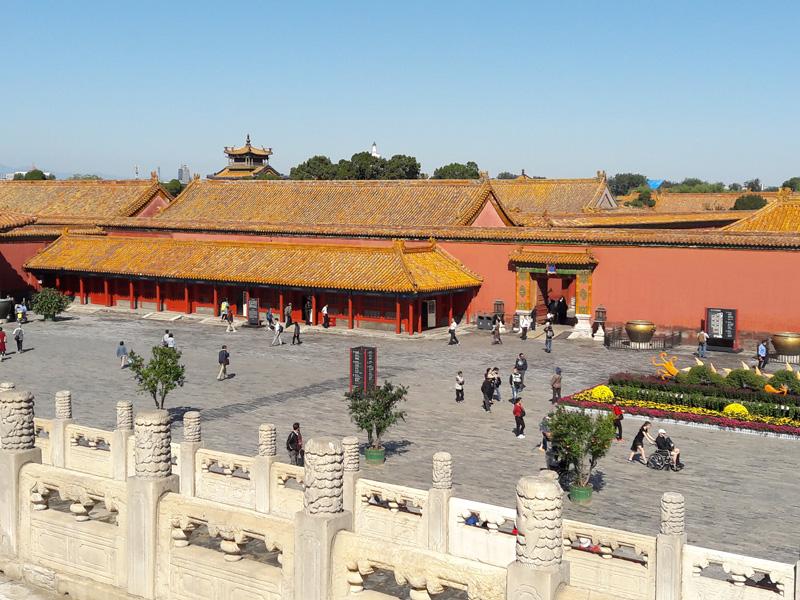 Palace Museum.jpg
