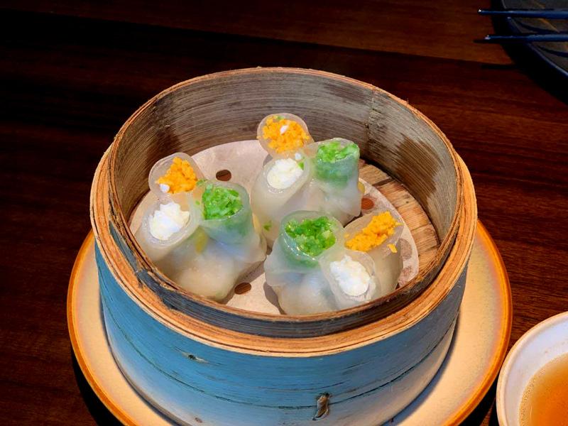 Shanghai Dim Sum1