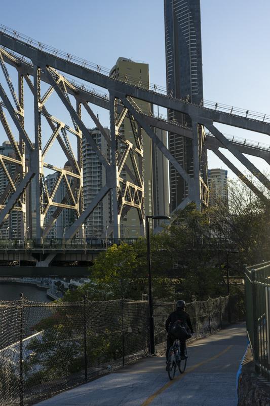 Brisbane194.jpg