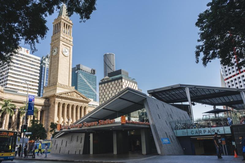 Brisbane1219.jpg