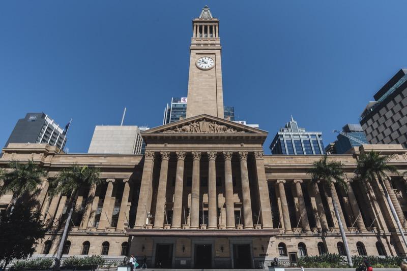 Brisbane1457.jpg