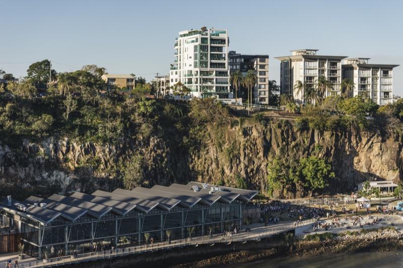 Brisbane176.jpg