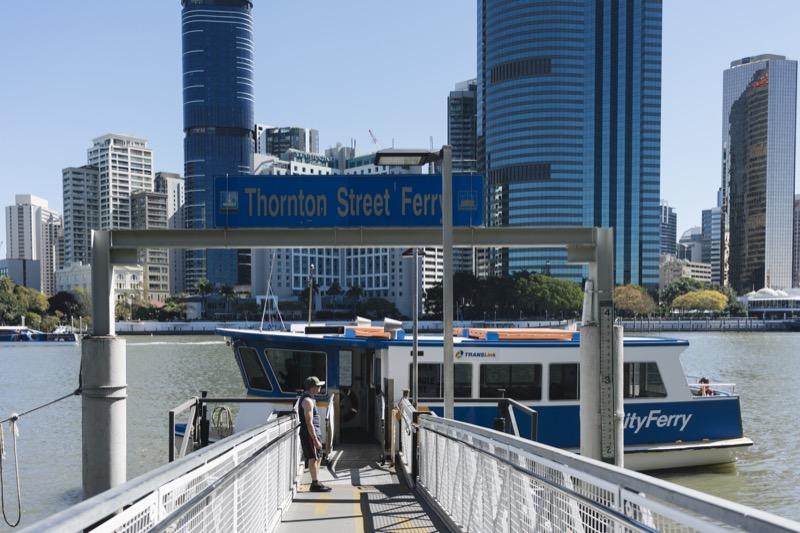 Brisbane2104.jpg