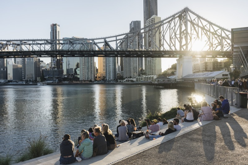 Brisbane233