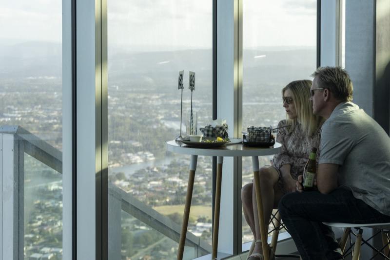 Brisbane741