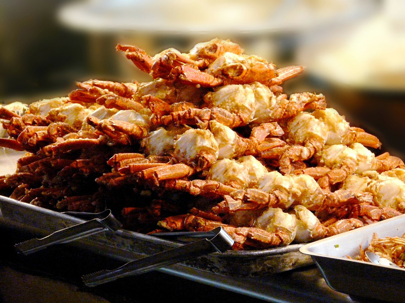 crab-257863_1280
