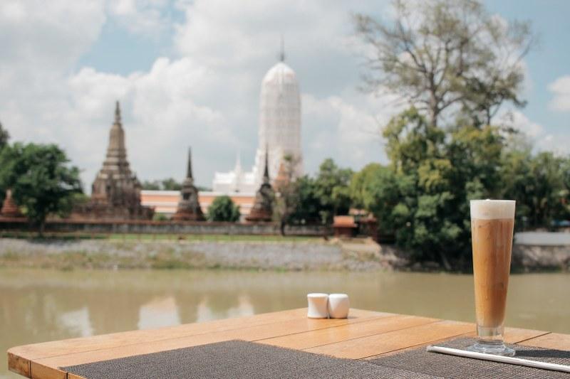 Wat-Phutthaisawan
