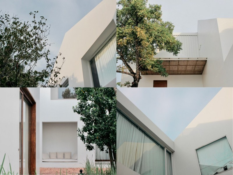 sala-ayutthaya-minimal-style
