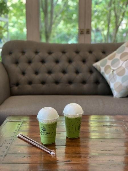 KaowLaor-Cafe-Ayutthaya