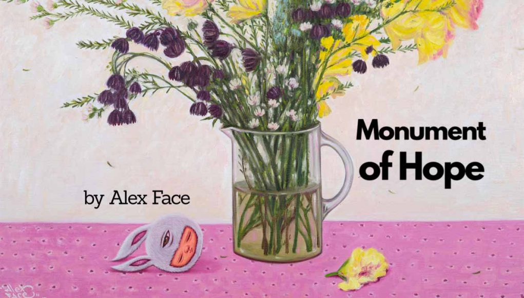 Monument of Hope_Alex_Face